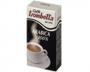 Káva Trombetta - 100% ARABICA 250 g