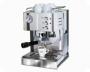 Kávovar Quick - ALHENA  06000