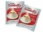 Káva Trombetta - Classico Trombetta 150 porcí POD (E.S.E.)