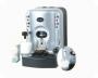 Kávovar Wellseek - Espresso comfort plus SK 205 B