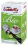 Káva Trombetta - BIO 18 porcí POD (E.S.E.)