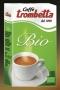 Káva Trombetta - BIO 250 g