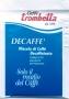 Káva Trombetta - Decaffé 40 porcí