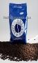 Káva Borbone - BLU vending 0,5kg