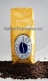 Káva Borbone - ORO 100% Arabica 1 kg