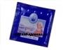 Káva Borbone - BLU 150 porcí POD (E.S.E.)