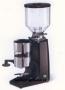 Kávomlýnek Quamar - M80 A +teleskopické pěchovadlo