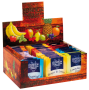 """LH BOX - ovocný čaj - """"Dřevo"""""""