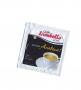 Káva Trombetta - 100% ARABICA 150 porcí POD (E.S.E.)
