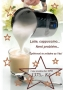 Automatický zpěňovač mléka - AUTOMATIC MILK FROTHER