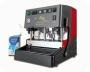 Kávovar Technosystem - BLITZ 510 DA Coffee and cappuccino