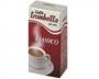 Káva Trombetta - CLASSICO ,balení 20 x 250g