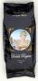 Caffé Donna Regina BLU 0,5 kg