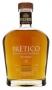 Eretico Whisky 0,7l 43%