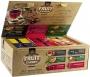 FRUIT GARDEN Speciality Tea Selection
