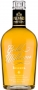 Hruškovice GOLD Williams 42% 0,7 l