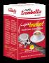 Káva Trombetta PIÚ INTENSO 18 porcí POD