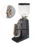 Kávomlýnek Quamar - M80 D SHOP