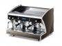 Kávovar Wega - POLARIS 2 GR EVD