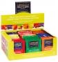 LH BOX - ovocný čaj
