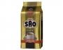 Káva Sao - ORO  1 kg
