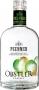 Obstler - Jablkovice 38%  0,35 l