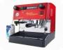 Kávovar Technosystem - READY espresso 410 DA
