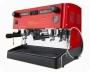 Kávovar Technosystem - READY espresso 420 DA