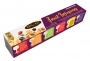 REGALO Fruit Infusions