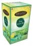 REGALO Pure Green Tea