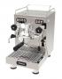 kávovar SAECO PR SE50 EVD 1GR
